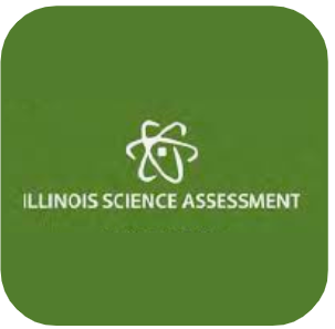 Illinois Science Assessment (ISA)