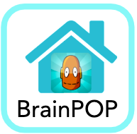 Accessing BrainPop at Home (Video)