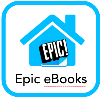 Accessing Epic! At Home (Video)