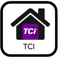 Accessing TCI at Home (Video)