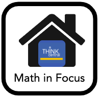 Accessing Math in Focus at Home (Video)