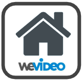 Accessing WeVideo at Home