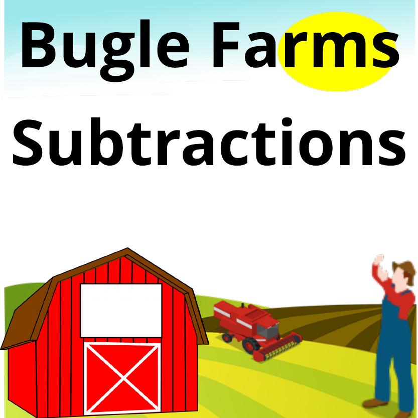 Bugle Farms