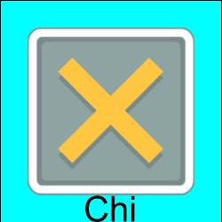 Mrs. Chi