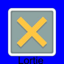 Miss Lortie