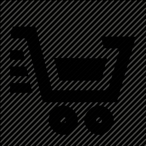 Cart Checkout