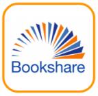 Bookshare