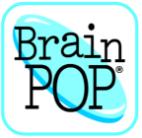 Brain Pop - Clever Login
