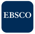 EBSCO Reference