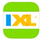 IXL - Clever Login