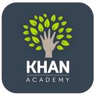 Khan Academy - Clever Login