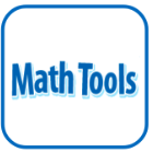 Math Mats & Tools