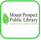 MT PROSPECT PUBLIC LIBRARY