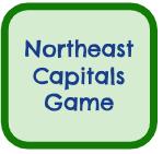 Northeast Capitals Game