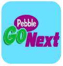 Pebble Go Next