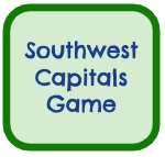 Southwest Capitals Game