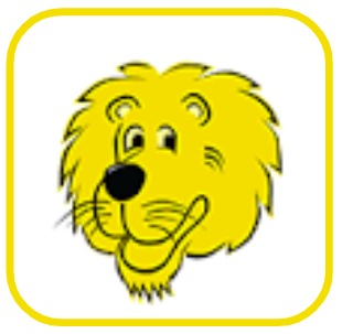 Lions Park Info Folder