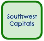 SOUTHWEST CAPITALS