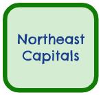 NORTHEAST CAPITALS