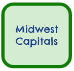 Midwest Capitals