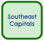 SOUTHEAST CAPITALS