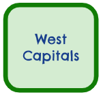 WEST CAPITALS