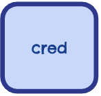 Root Words - Cred
