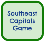 SOUTHEAST CAPITALS GAME