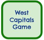 WEST CAPITALS GAME