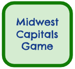 MIDWEST CAPITALS GAME