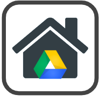 Accessing Google Drive at Home