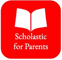 Scholastic Parent Hub