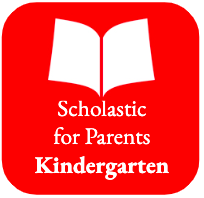 Scholastic Kindergarten