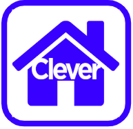 Accessing Clever at Home
