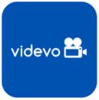 VideoVo