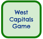 West Capitals Game