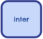 ROOT WORDS - inter