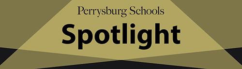Perrysburg Schools Spotlight