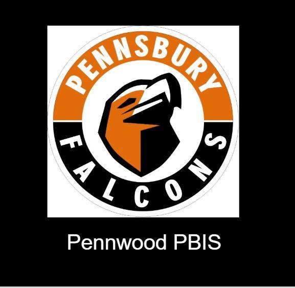 Pennwood PBIS Image