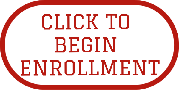 Click to begin enrollment