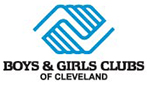 Boys & Girls Clubs of Cleveland