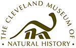 The Cleveland Museum Of Natural History
