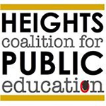 Heights Coalition For Public Education
