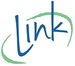 Link 4 Schools