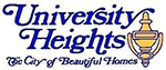 City of University Heights