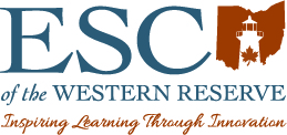 ESCWR logo
