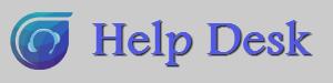 C.S. Help Desk