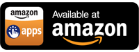 AmazonDirect