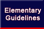 elementary Guidelines