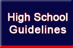 High School Guidelines